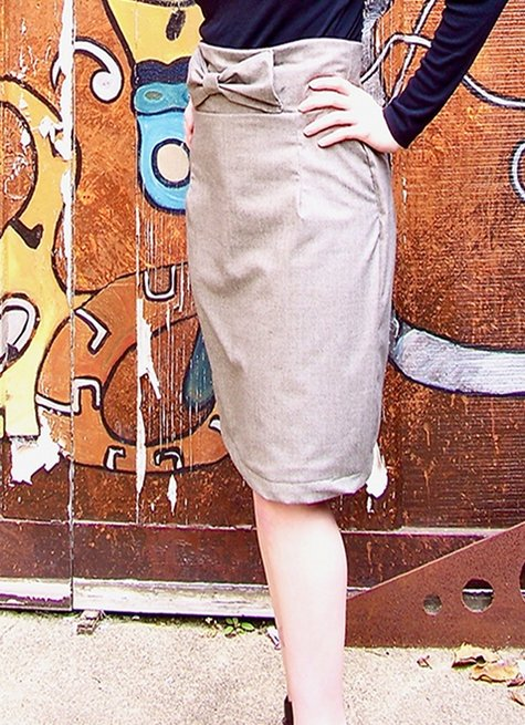 Jenny_pencil_skirt_no_dot_large