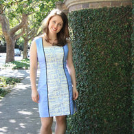 07-2011-131_burda_dress_1_listing