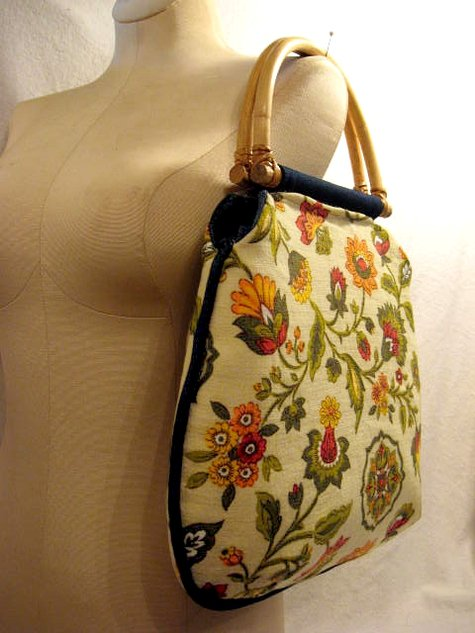 Exoticfloral_cream_hobo_side_large