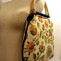 Exoticfloral_cream_hobo_side_listing