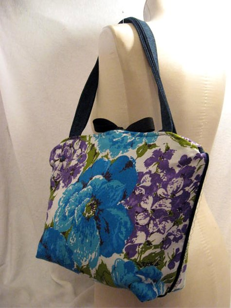 Bluepurplepassion_floralbag_sidea_large