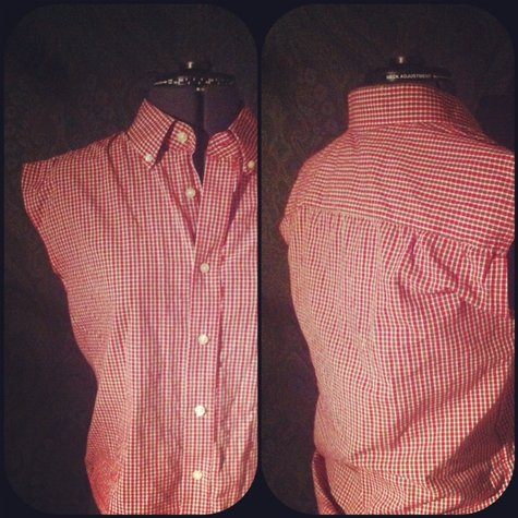 Shirt_instagram_large