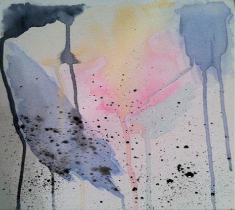 Paint_large