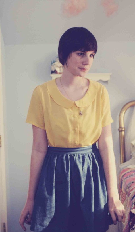 Yellowblouse_large