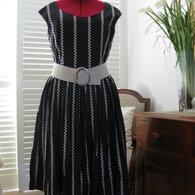 Sewing_projects_jan_feb_mar_2012_003_listing