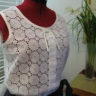 Sewing_projects_jan_feb_mar_2012_014_listing