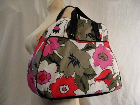 Pinkgreyfloral_bowlingbag_large