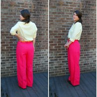 Pantalones4_listing