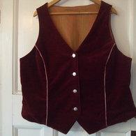2012_0329mar12velvetoutfit0003_listing