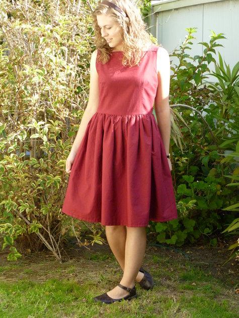 Dresses_010_large