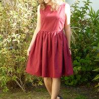 Dresses_010_listing