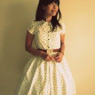 Betty_dress1_listing