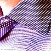 Hubby_shirt-2_listing