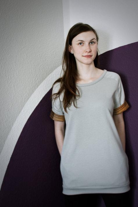 Kathi_shirt01_large