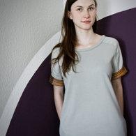Kathi_shirt01_listing