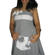 Gray_flowery_dress_view1_listing