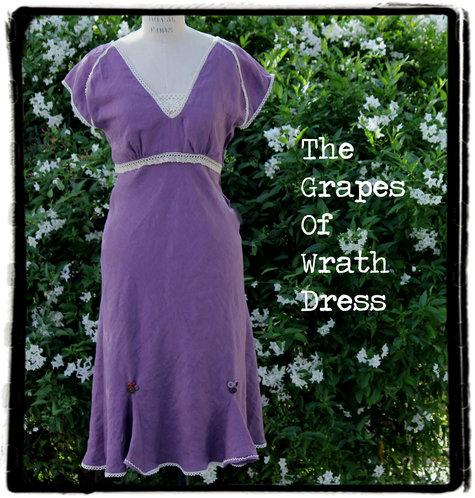 Grapesofwrathtitle_large
