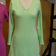 Green_go-go_dress_listing