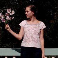 Flowers_listing