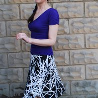 A-line_skirt_-_4_listing