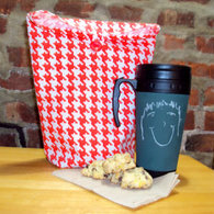 Lunchbag_listing