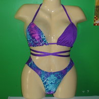 Bathsuit_2012_listing