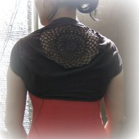 Crochet_feb_3_364_edit_listing