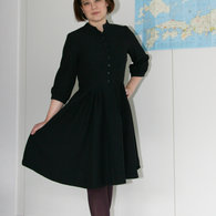 Blue_shirtdress_1_listing