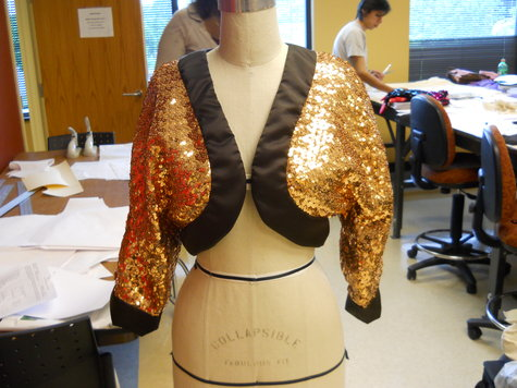 Sequin_bolero_front_large