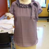 Sheer_blouse_front_listing