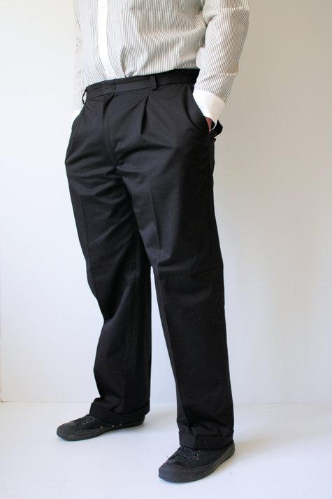 Trouser1_large