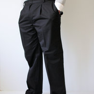 Trouser1_listing