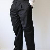Trouser1_listing