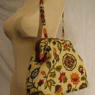 Vintageorggrnyellow_floral_framebag_listing