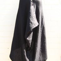 Linen_japanese_skirt_by_urbandon_womenswear_7__listing