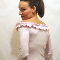 Pink_top_back_listing