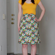 Colettepatterns_gingerskirt_1_julib_sweetlittlechickadee_listing