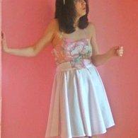 Pinkdress1_listing
