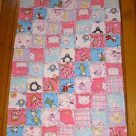 Jemimas_quilt_2_listing
