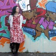 Graffittione_listing
