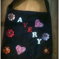 Avery_bags_1_redo_listing