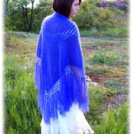 Natalia-bl-m-vit-ram_138088809_listing