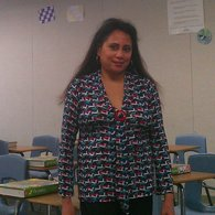 Jalie2921_equineclass_5_m_listing