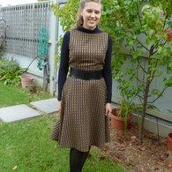 Easter_sydney_dress_037_listing