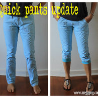 Quick_pants_update_listing