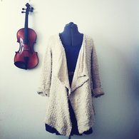 Beige_cardigan_o_ppen_listing