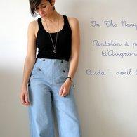 Pantalon_pont8_listing