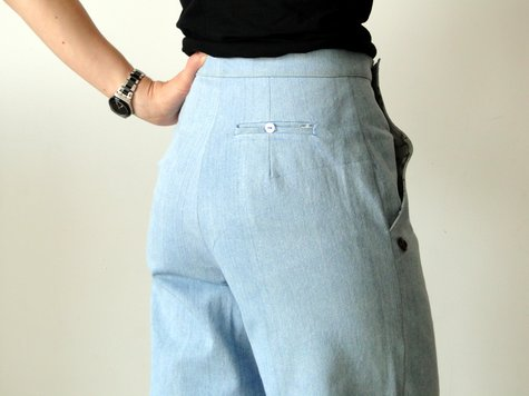 Pantalon_pont6_large