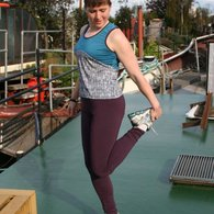 Sequin_top_purple_leggings_-_quad_stretch_listing