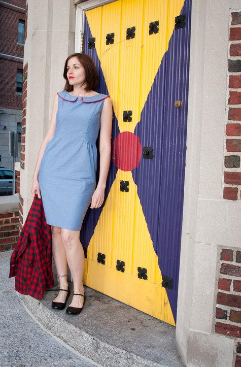 Lampoon_dress-003_large